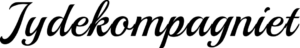 Jydekompagniet Logo